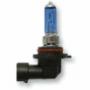 2 ampoule xenon superwhite 55W HB4 9006