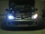 KIT XENON HID H1 H3 H7 HB3 9005 HB4 9006 H11